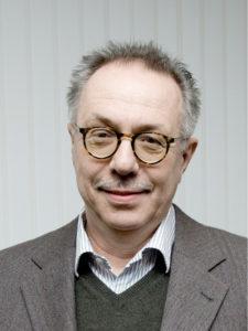 Berlinale 2019 - Direttore Dieter Kosslick