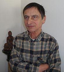 Gilberto Isella
