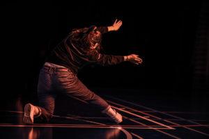 Free Beat Dance Studio