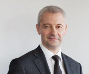 Migros - Fabrice Zumbrunnen, presidente della Direzione generale