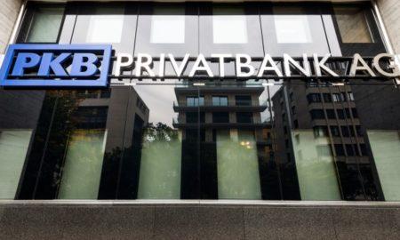 PBK Privatbank AG