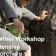 TASI - Body Weather Workshop