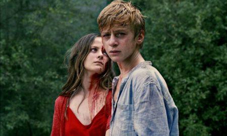 Locarno Film Festival 2019 - «Adoration»