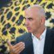 Locarno Film Festival 2019 - Il Consigliere federale Alain Berset
