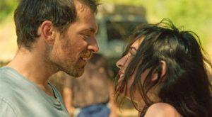 """Locarno Film Festival - Una scena dal film """"Douze mille"""""""