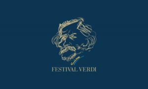 Festival Verdi a Parma