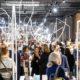 Frankfurter Buchmesse 2019 - Padiglione norvegese