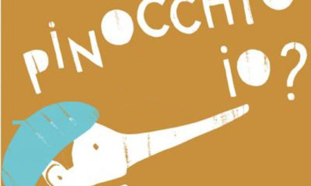 Io Pinocchio
