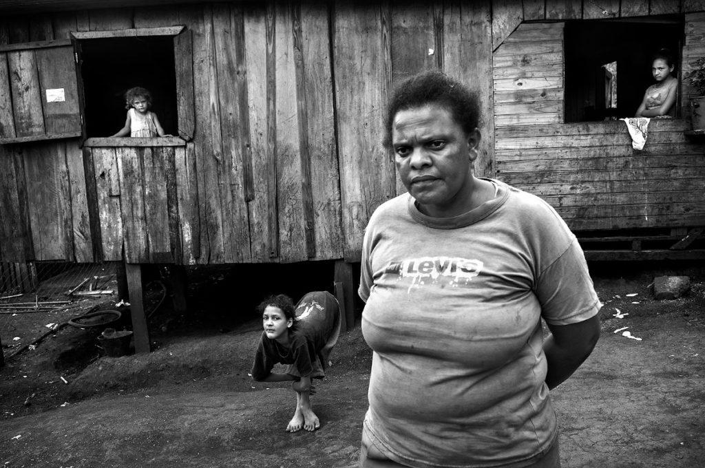 "LuganoPhotoDays 2019 - ""The Human Cost of Agrotoxins"" di Pablo Ernesto Piovano"