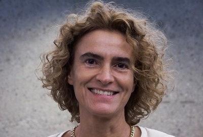 Denise Fedeli
