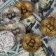 Monete - Bitcoin