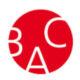 Berna Arte e Cultura - Logo