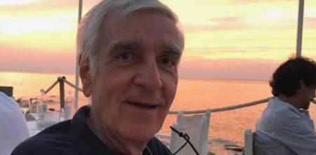 Massimo Bertarelli