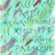 Orio Galli, galligrafia su progresso e regresso
