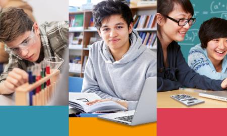 Indagine PISA 2018 - Studenti