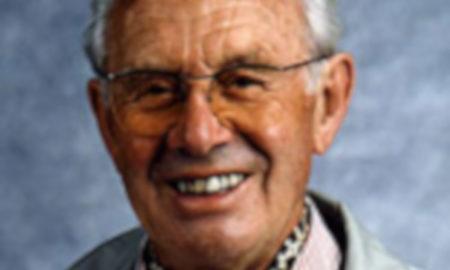 Dr. h.c. Heinrich Weiss