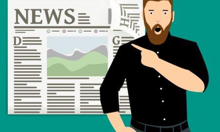 Giornalismo - News