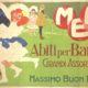 """Marcello Dudovich, """"Mele. Abiti per bambini. Grandi assortimenti. Massimo buon mercato"""", 1906. Litografia su carta. Civica Raccolta delle Stampe Achille Bertarelli, Milano"""