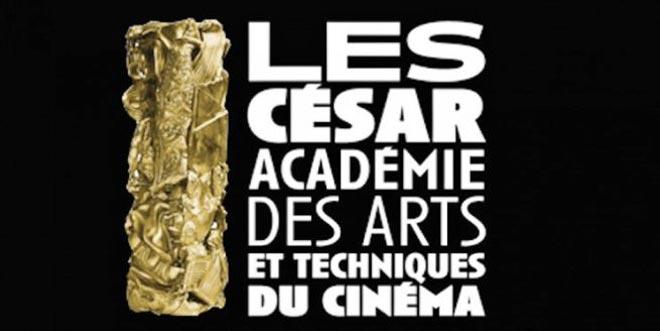 Premio César