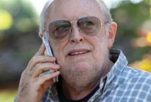 Luciano Ricceri