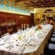 Gran Cafè Al Porto Lugano - Cenacolo fiorentino
