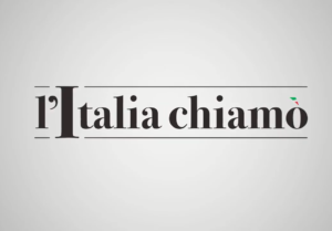 L'Italia chiamò 2020 - Maratona di raccolta fondi in live streaming