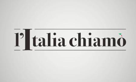 L'Italia chiamò 2020 - Maratona di raccolta fondi in live streaming