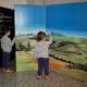 Museo in erba - Lugano