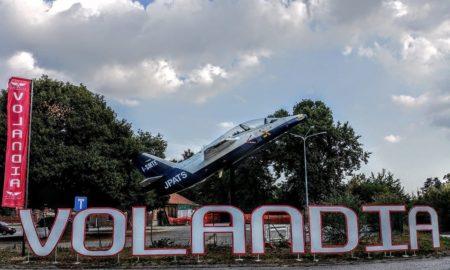 Volandia_museo_parco