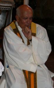 Don Sandro Vitalini