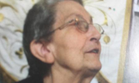 Franca Moccetti