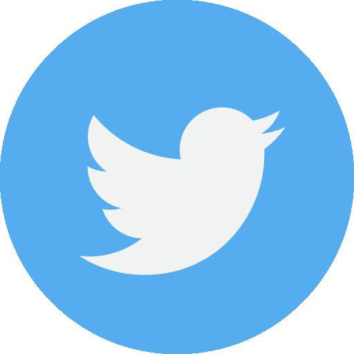 Logo di Twitter