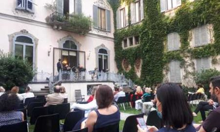 Filarmonia Scala Milano