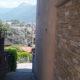 Breganzona - Vicolo