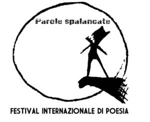 Parole spalancate Festival