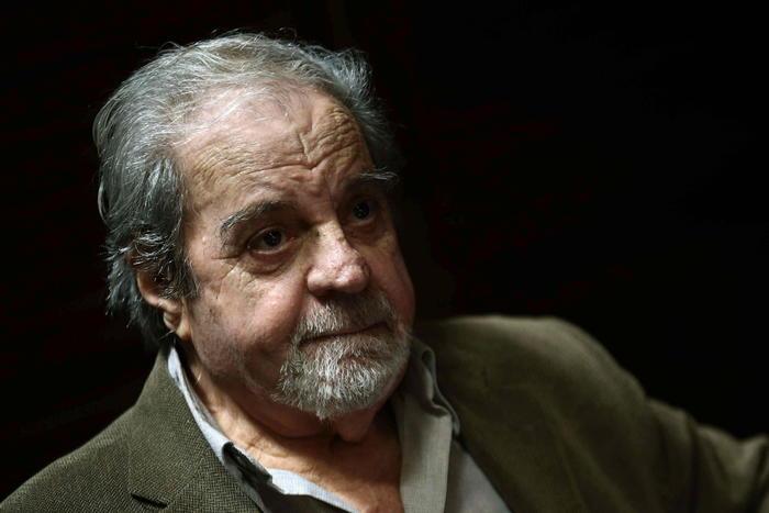 Juan Marsé,