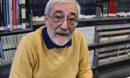 Gualtiero Gualtieri