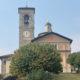 Morbio inferiore - Chiesa di Santa Maria dei Miracoli