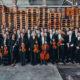 OSI - Orchestra della Svizzera italiana
