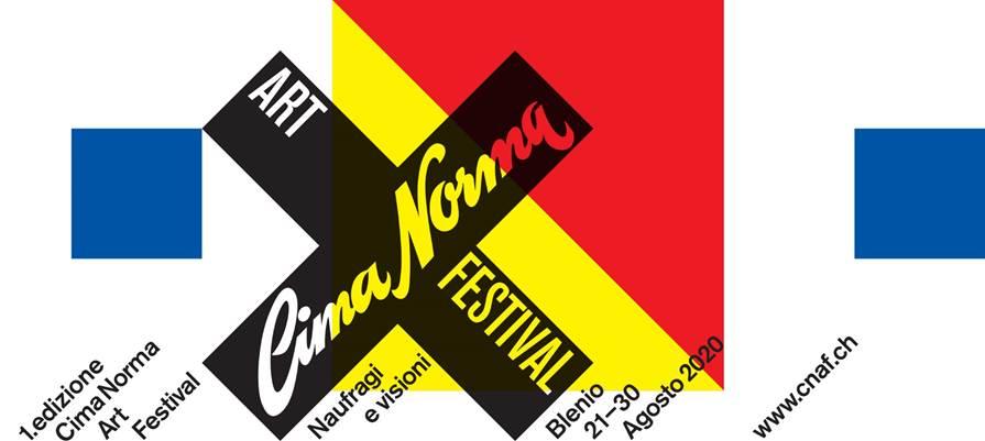 Cima Norma Art Festival 2020