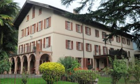 fondazione claudia lombardi