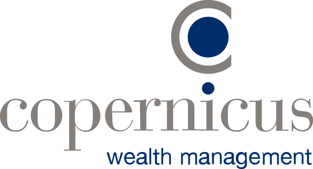 Copernicus Wealth Management