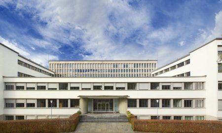 Biblioteca nazionale svizzera