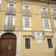 Palazzo Bodoni Pastorio a Castiglione delle Stiviere