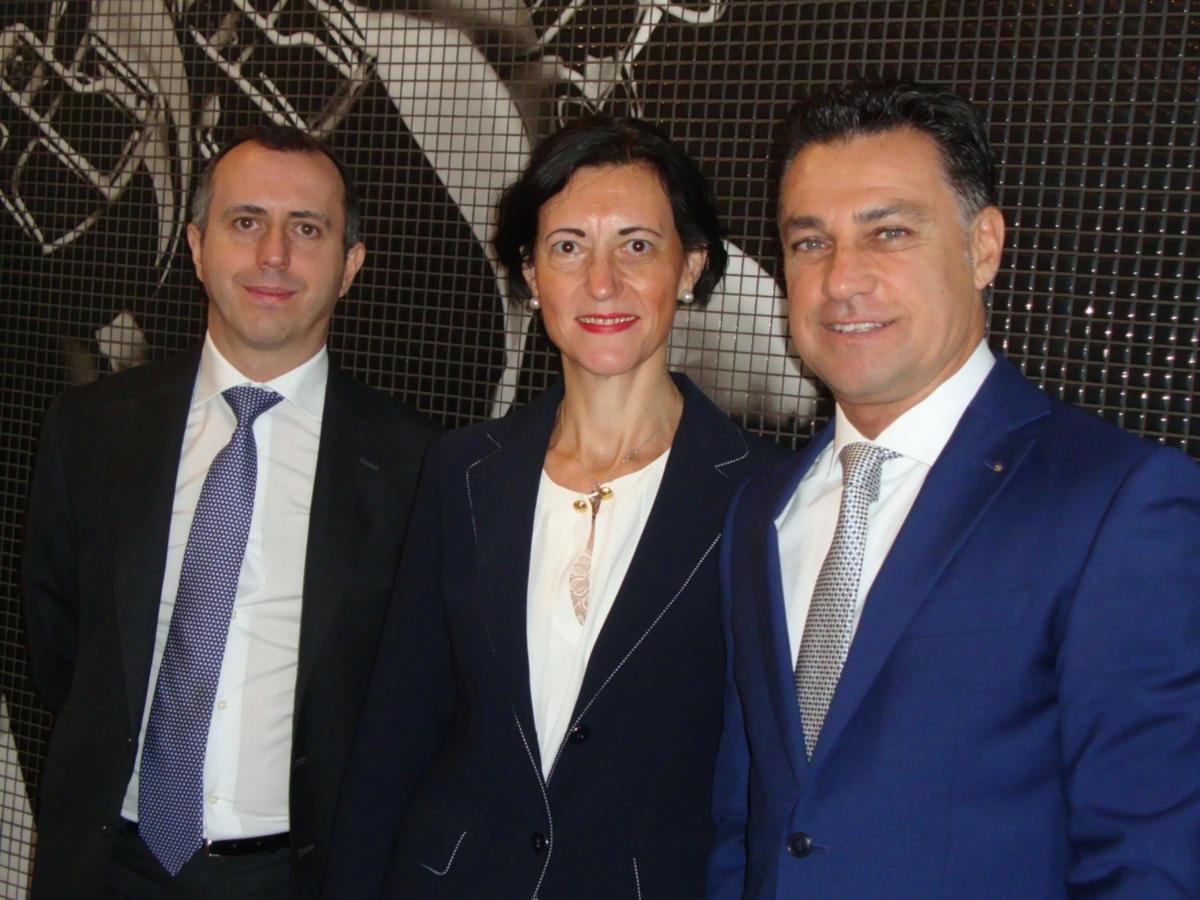 UBS - Ramenghi, Guglielmin, Pedrotti