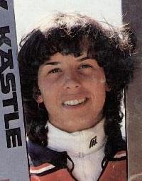 Doris De Agostini