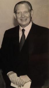 Franco Felder