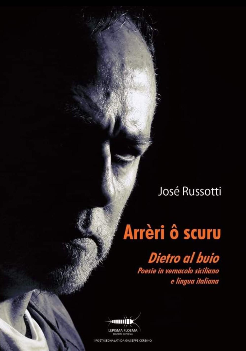 jose_russotti