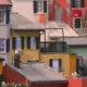 Miniatur Wunderland - Bella Italia - Particolare delle Cinque Terre