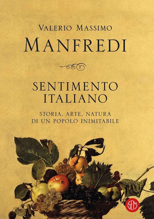 valerio_massimo_manfredi